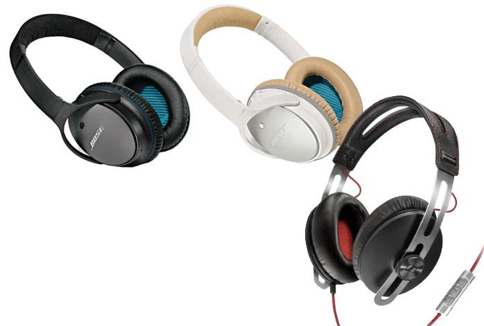 bose-quietcomfort-35-and-the-sennheiser-hd-598