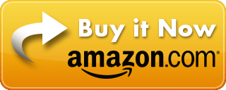 button-buy-it-on-amazon