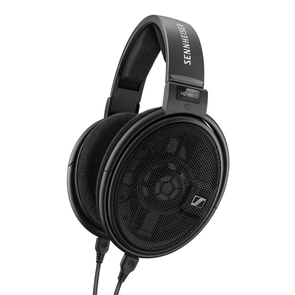 Sennheiser Are they the best audiophile headphones on the market?
