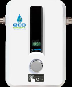 EcoSmart ECO 11 Vs Stiebel Eltron 29 Plus