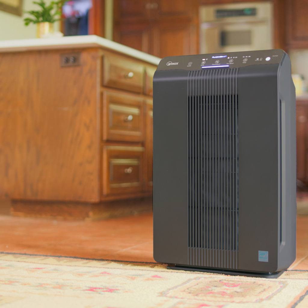 Winix 5300 2 Vs 5500 2 Which Purifier Is The Better Choice Vsguides